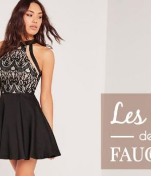 shopping-robes-combinaisons-31-decembre