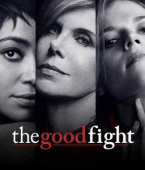the-good-fight-serie-teaser