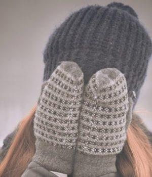 accessoires-chauds-vague-froid