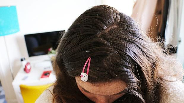 cheveux6