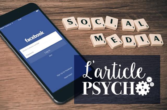 facebook-influence-bonheur