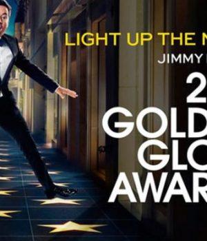 golden-globe-awards-2017