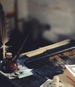 le-monde-salon-master-ecriture