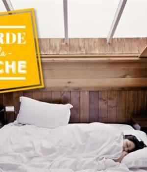 methode-facile-trouver-sommeil
