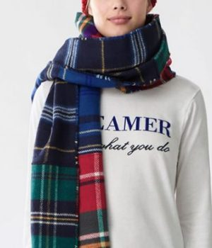 vetements-accessoires-chauds-hiver-2017