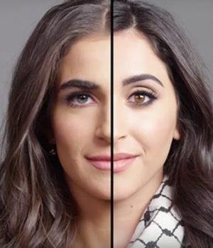 100-years-of-beauty-palestine-israel