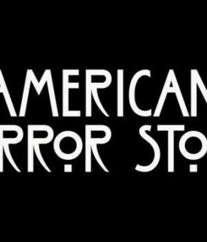 american-horror-story-saison-7