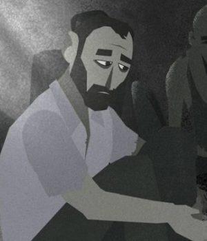 amnesty-international-video-saidnaya