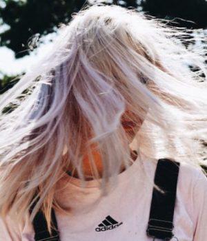 astuces-beaux-cheveux