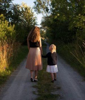 cancer-enfant-lettre-soeur-guerie