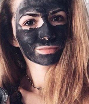 charbon-cosmetique