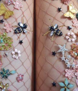 collants-resilles-bijoux
