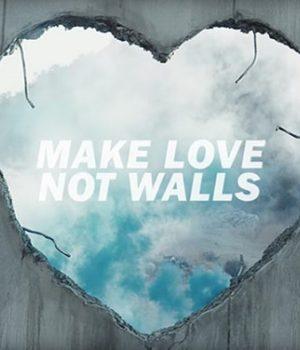 diesel-pub-make-love-not-walls
