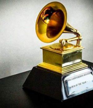 grammy-awards-2017