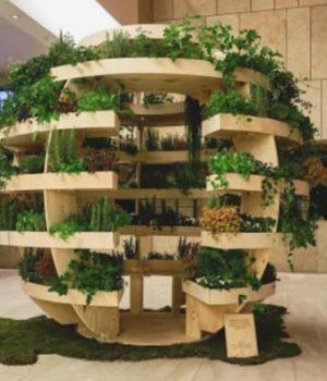 ikea-jardin-ecolo-diy