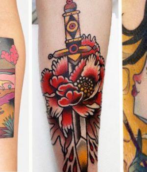 mondial-tatouage-2017-artistes