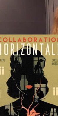 navie-carole-maurel-collaboration-horizontale