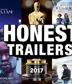oscars-2017-trailer-honnete