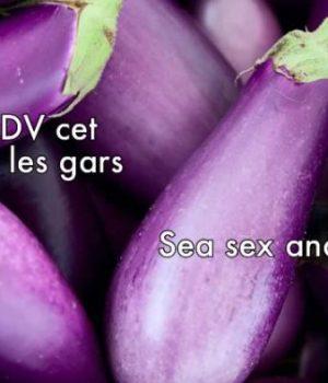 penurie-legumes