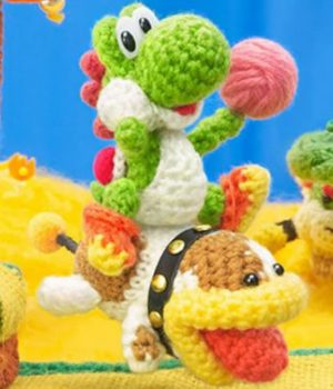 poochy-et-yoshis-wooly-world-test