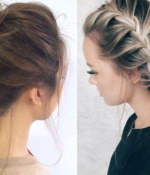 tendances-cheveux-pinterest