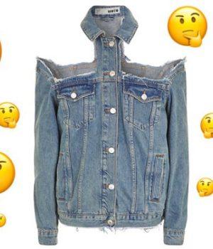veste-jean-dechiree-topshop-wtf-mode