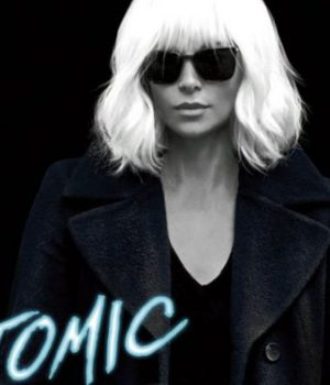 atomic-blonde-bande-annonce