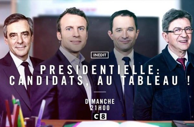 au-tableau-election-presidentielle-macron