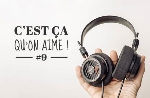 cest-ca-quon-aime-9-replay