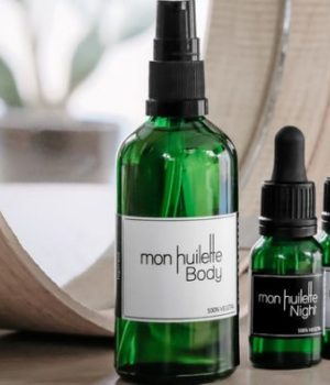cosmetique-made-in-france-2017