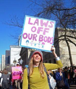 droit-avortement-etats-unis-trump