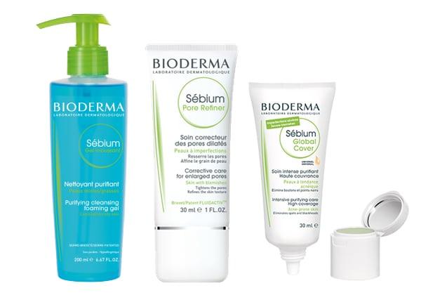 7 idées reçues sur l'acné (et les réponses d'une experte pour s'y retrouver)