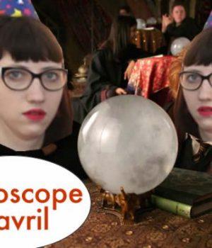 horoscope-avril