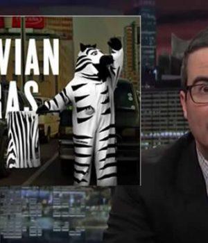 john-oliver-zebres