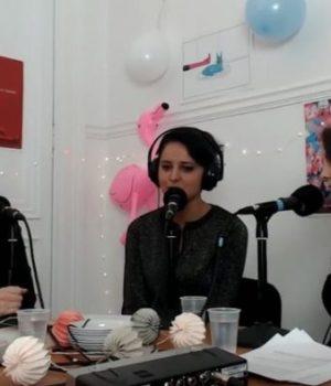 najat-vallaud-belkacem-interview-politique