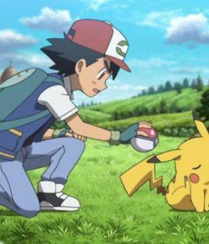 pokemon-i-choose-you-film-bande-annonce