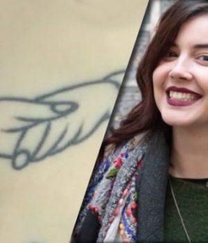 street-tattoos-alice-amitie