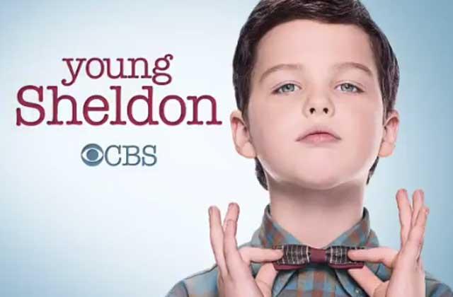young-sheldon-big-bang-theory-spin-off