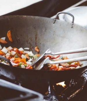 astuces-chef-cuisine-reddit