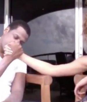 beyonce-jay-z-video-mariage