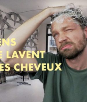 cut-by-fred-astuces-cheveux