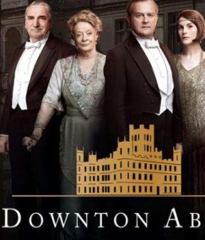 downton-abbey-exposition-mondiale