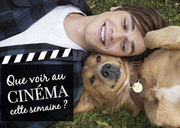 films-sortis-19-avril-2017