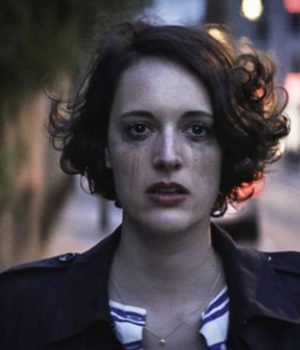fleabag-comedie-noire-anglaise