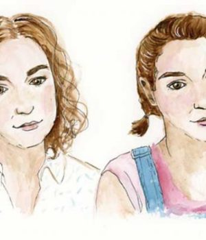 girls-recap-dernier-episode