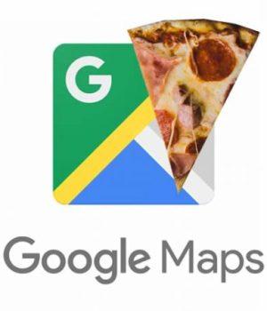 google-maps-erreur-pizzeria