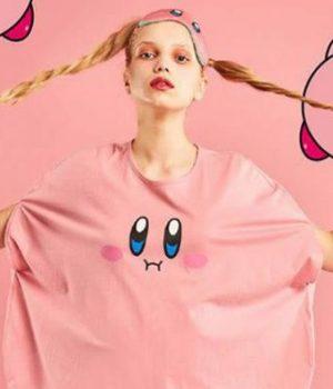 lingerie-pyjama-kirby