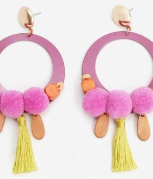 selection-bijoux-pompons