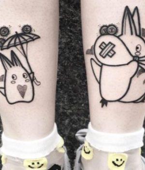 5-tatoueurs-instagram-14
