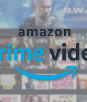 amazon-prime-video-test